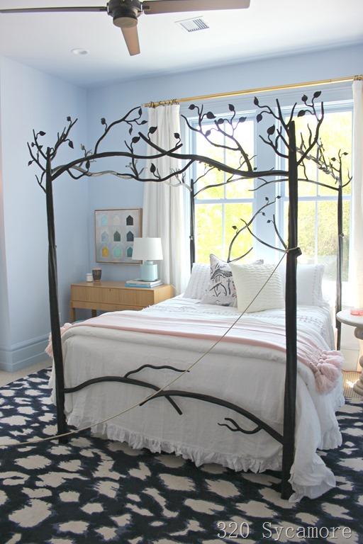 [girls+room+tree+bed%5B2%5D]