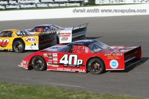 www.racepulse.com - 20110618d6411.jpg
