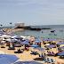 Salvador: Prefeito estuda liberar praia do Porto da Barra