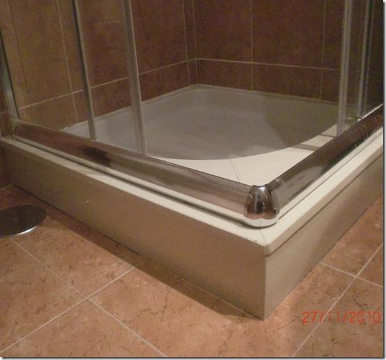 platos de ducha prefabricada) (2)