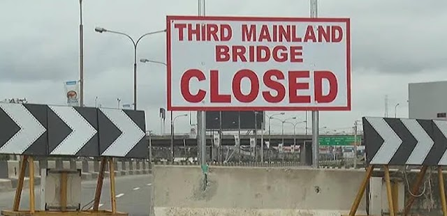 FG postpones Third Mainland reopening, blames #EndSARS protests