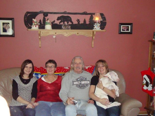 Dynamite Danes Family Album #3 - DSC05593.jpg