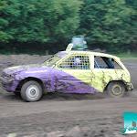 Autocross%2520Yde%2520228.jpg