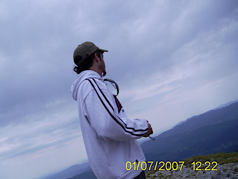 Taga 2007 - PIC_0122.JPG