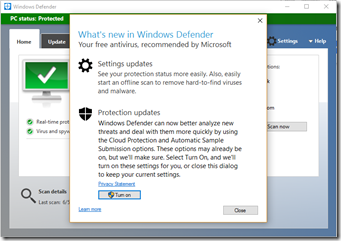 Windows_Defender_new_14361