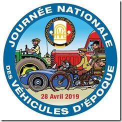 20190428 journée nationale