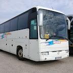 Irisbus van Teste (F)