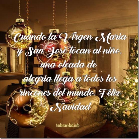 navidad 11 (1)