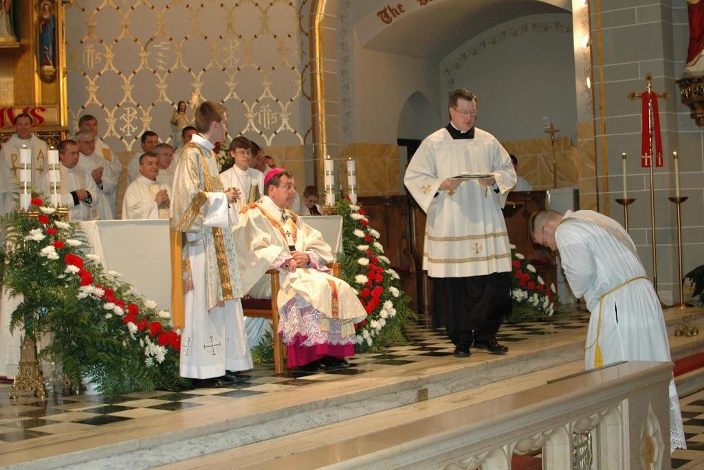 Święcenia kapłańskie księdza Antoniego - 78web2.jpg