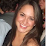 Diana Quesada's profile photo