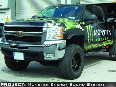 https://sites.google.com/site/icetronix2/car-audio-dublin-ireland/monster-energy-truck