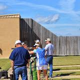Pulling for Education Trap Shoot 2013 - DSC_3331.JPG