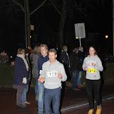 Klompenrace Rouveen - IMG_3910.jpg