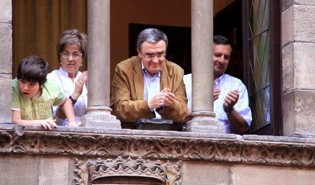 Aniversari Castellers de Lleida 16-04-11 - 20110416_120_XVI_Aniversari_de_CdL.jpg