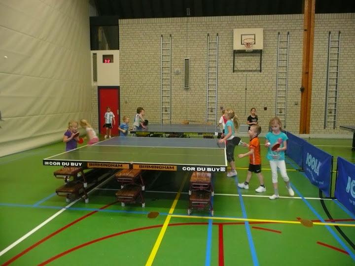 2014 Gymles Johannesschool (2) - P1070121.JPG