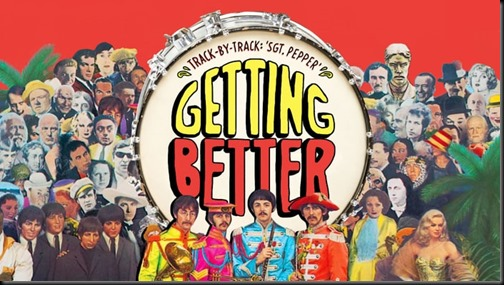 rs-sgt-pepper-4-a5cd3e81-e9a0-44bf-99f7-a64c14ce6932