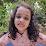 Sruthi N's profile photo