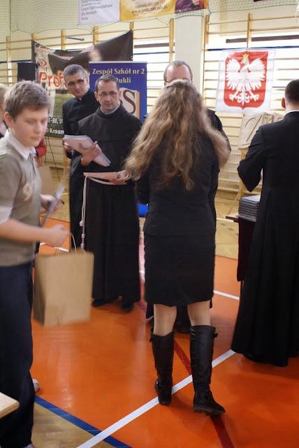 Konkurs o Św. Janie z Dukli - DSC01342_1.JPG