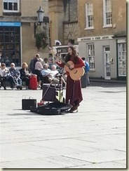 20160917_Singer Abbey Square (Small)