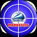 E-Marketing Munculgroup icon