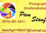 037-pam girl.JPG