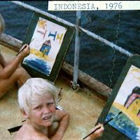 76 indonesia painting.jpg