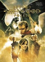 Beyond Sherwood Forest - Bên kia khu rừng