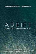 Adrift (A la deriva) (2018) ()