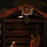 OLOS Navidad 2010 con Amigos Migrantes - IMG_9797.JPG