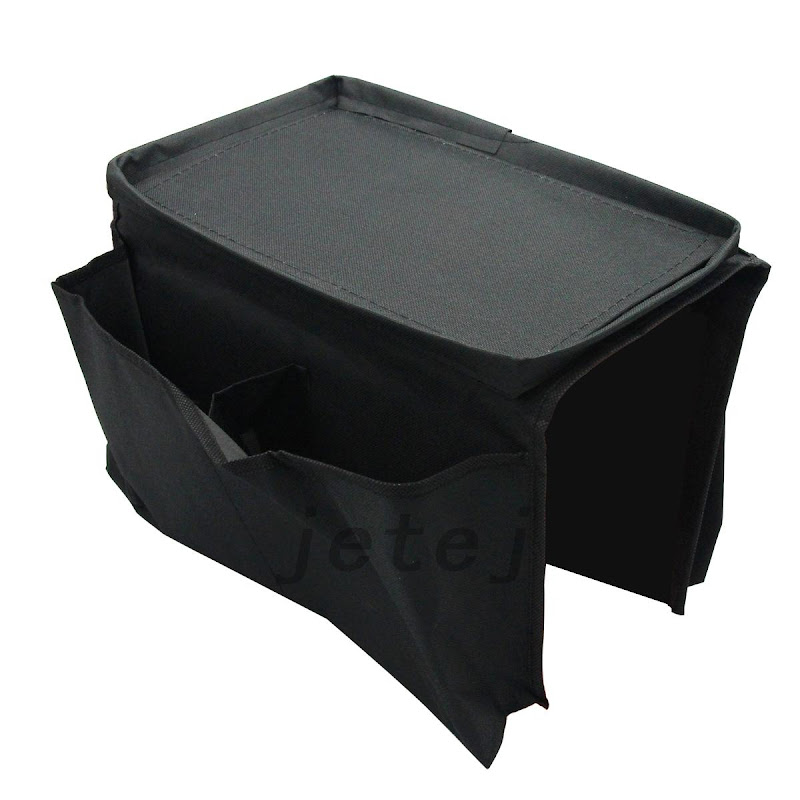 Durable Remote Control Caddy Holder Storage Keeper Sofa  : 09 from www.ebay.com size 800 x 800 jpeg 70kB