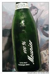 Champagne-Roger-Barnier-100%-Meunier-Exra-Brut-2012