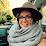 Linda Steenis's profile photo