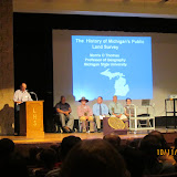 CommunityEvent2015SurveyingMichigan200Anniversary