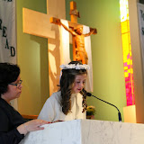 1st Communion May 9 2015 - IMG_1151.JPG