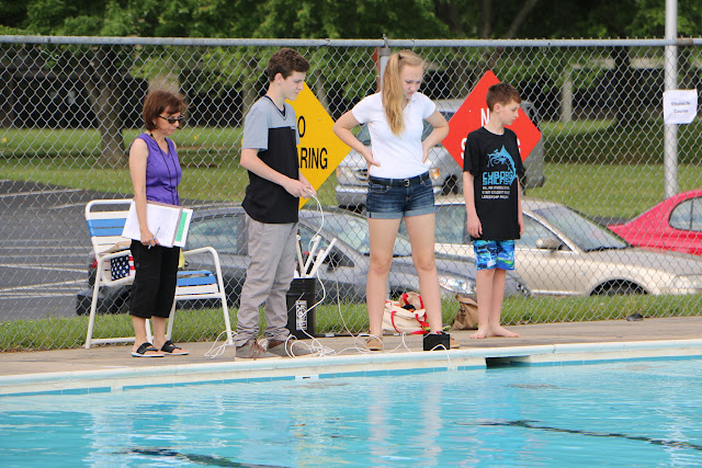 SeaPerch Competition Day 2015 - 20150530%2B07-37-09%2BC70D-IMG_4663.JPG