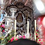 CaminandoalRocio2011_418.JPG