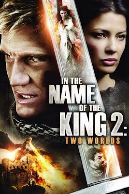 In the Name of the King 2: Two Worlds (2011) BluRay 720p HD Watch Online, Download Full Movie For Free