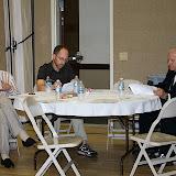 LBRL 2009 Meetings - _MG_2627.jpg