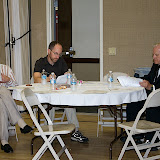 LBRL 2009 Meetings - _MG_2627.jpg