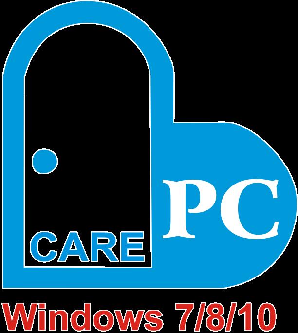 CareCam Camera viewing software, CareCam.Pro on PC, computer
