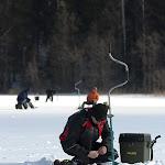 2013.03.09 Eesti Ettevõtete Talimängud 2013 - Kalapüük - AS20130309FSTM_0195S.jpg