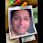 Gaurav Kaushal avatar image