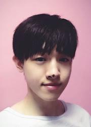 Ye Zicheng China Actor