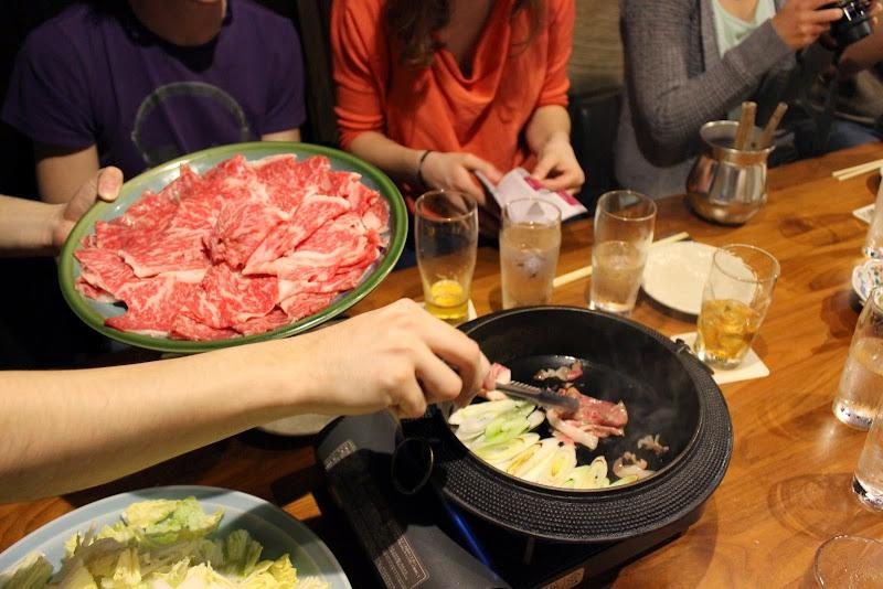 2014 Japan - Dag 1 - marjolein-IMG_0220-0139.JPG