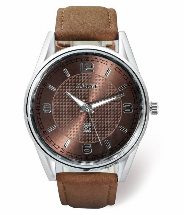 Đồng hồ nam Sophie Dinho - GPU206