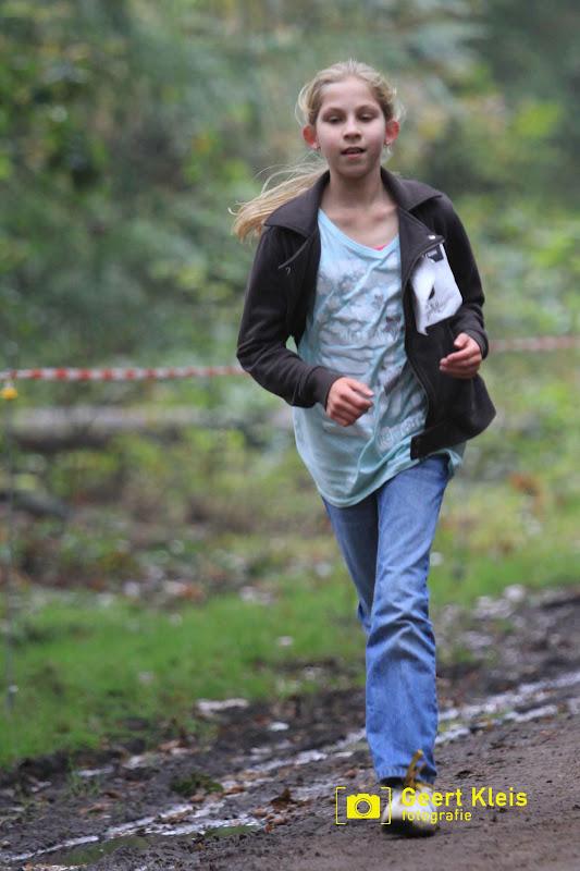 Zwarte Dennen Cross - IMG_2091.jpg
