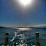 Mathilde Bonioni (Webmarketrice)'s profile photo