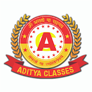 Aditya Classes