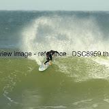 _DSC8959.thumb.jpg