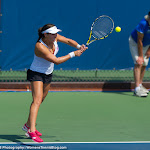 Jessica Pegula - 2015 Bank of the West Classic -DSC_2391.jpg